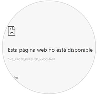 2-esta-pagina-no-esta-disponible-error-dns.png