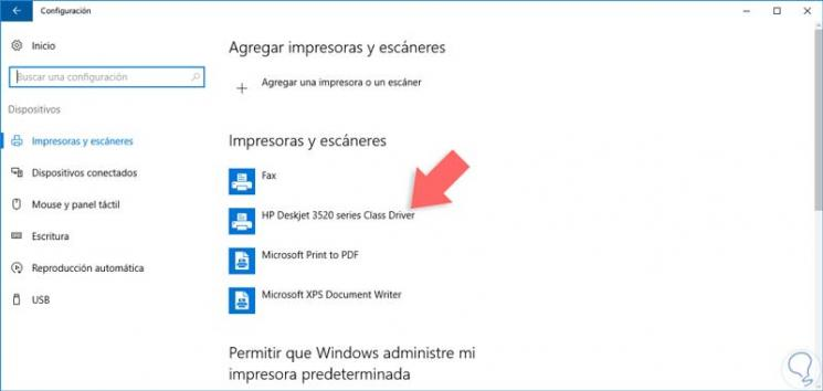 3-elegir-impresora-windows-10.jpg