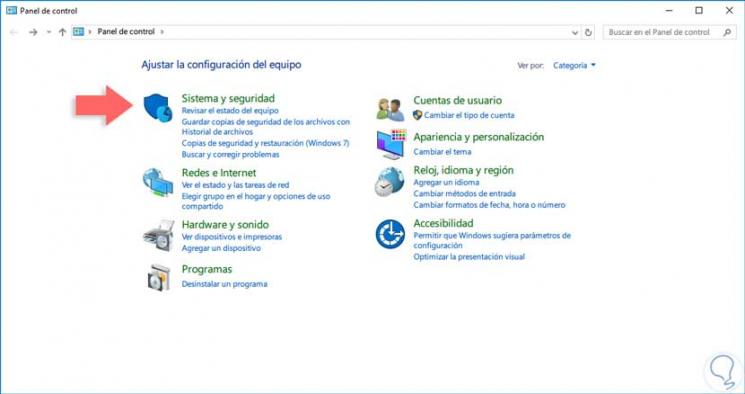 2-sistema-y-seguridad-windows-10.jpg