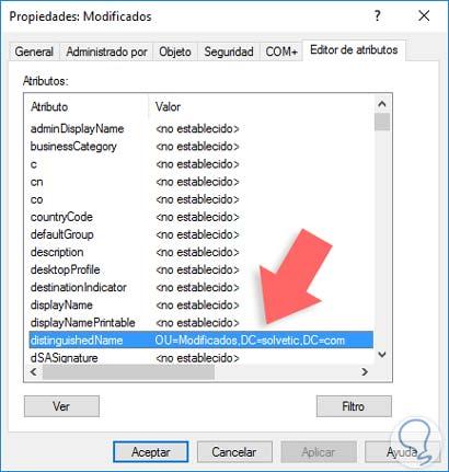 4-propiedades-usuarios-y-equipos-de-active-directory.jpg