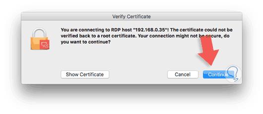 10-verify-certifiate.png