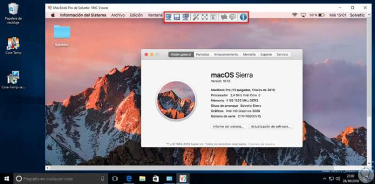 20-compartir-pantalla-esritorio-mac-windows.jpg