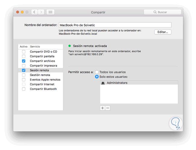 8-sesion-remota-compartir-carpeta-mac-windows.png