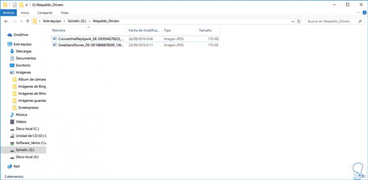 2-renombrar-varios-archivos-a-la-vez.png