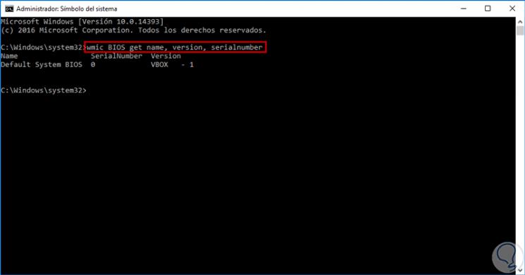 2-obtener-información-de-BIOS-por-comando-cmd.png