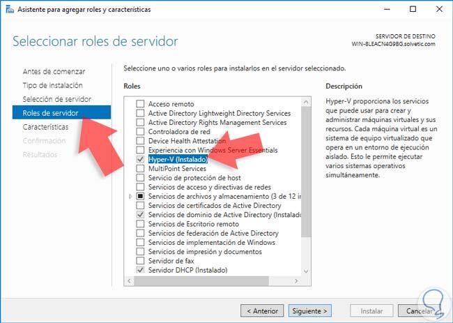 3-roles-servidor.jpg
