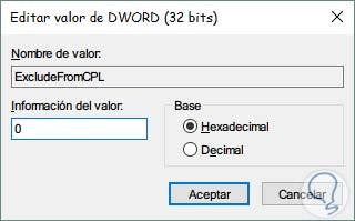 7cambiar-sonido-inicio-apagado-windows-10.jpg