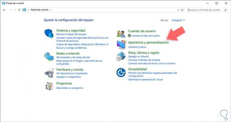 9-abrir-apareciencia-y-personalizacion-windows-10.jpg