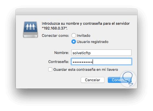 introducir-credenciales-ftp-windows-server.png
