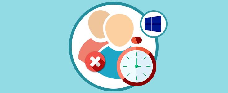 deshabilitar- los usuarios-que-no-inician-sesion-en-windows-server durante x dias.png