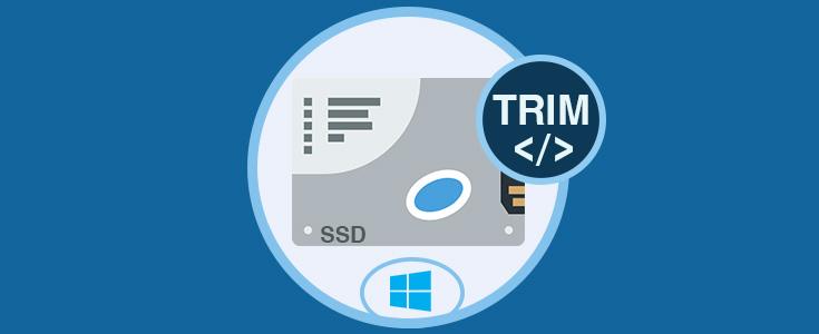 activar-deshabilitar-trim-en-windows-10,-8-y-7.jpg