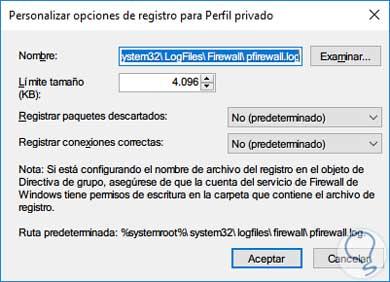 9-personalizar-opciones-de-registro-para-perfil-privado.jpg
