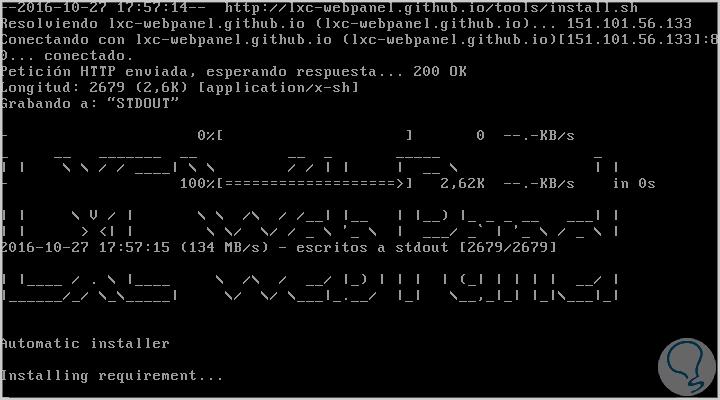 19-instalando-distros-linux.png
