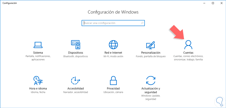2-cuentas-windows-10.png