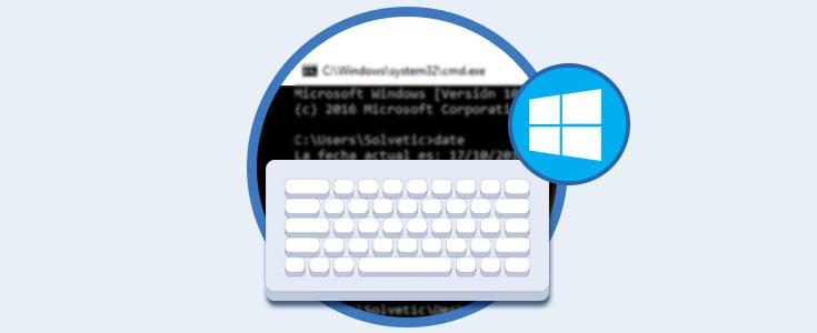 Atajos-para-linea-de-comandos-cmd-windows-10.jpg