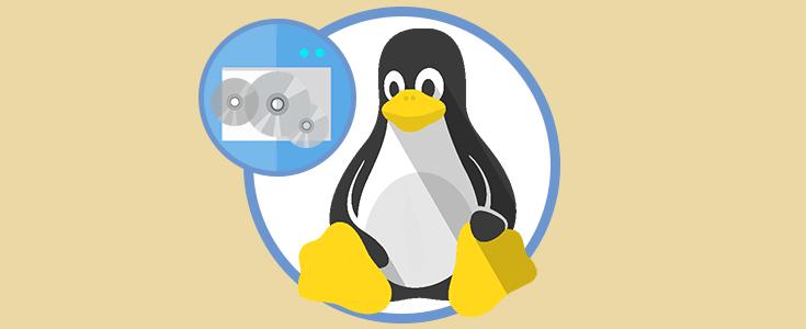 como-ejecutar-varias-distros-linux.png