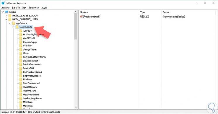 4-cambiar-sonido-inicio-apagado-windows-10.jpg