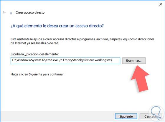 6-liberar-memoria-ram-windows.jpg
