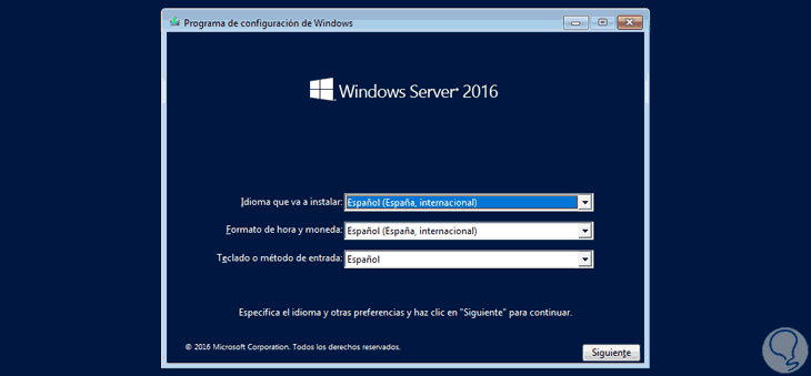 4-instalar-windows-server-modo-core.png