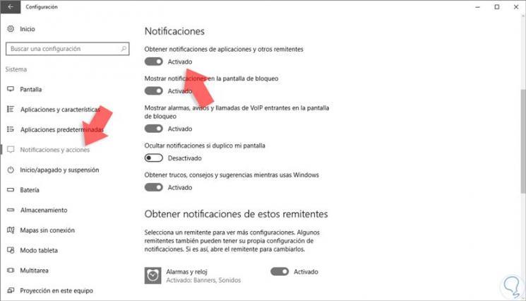 5-obtener-notificaciones-de-aplicaciones-y-otros-remitentes.jpg
