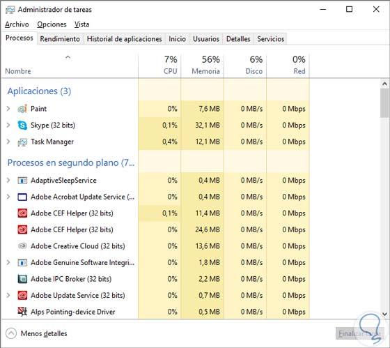 9-administrador-de-tareas-ver-procesos.jpg