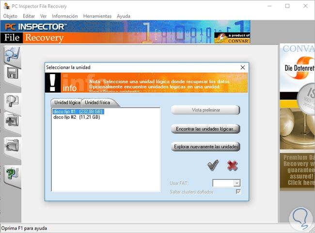 Imagen adjunta: pc-inspector-file-recovery-programa-gratis.jpg