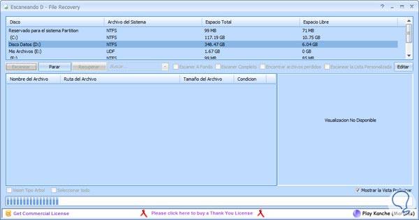 Imagen adjunta: Puran-File-Recovery-programa-gratis.jpg