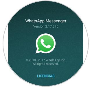 Imagen adjunta: 1-whatsapp-beta-descargar.png