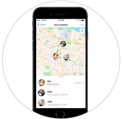 Imagen adjunta: whatsapp-compartir-ubicacióbn-en-vivo-varios-contactos.jpg