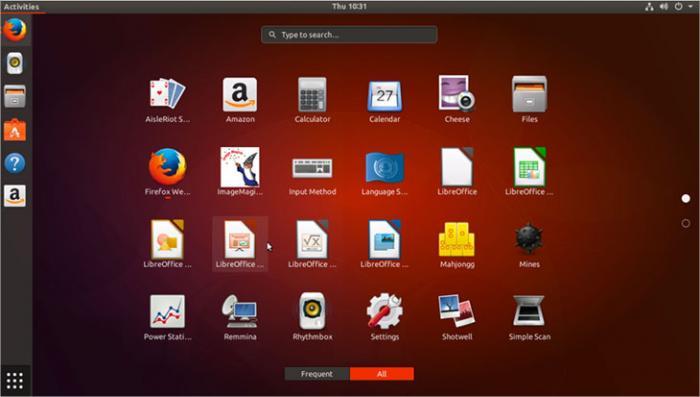 Imagen adjunta: ubuntu-17 beta.jpg