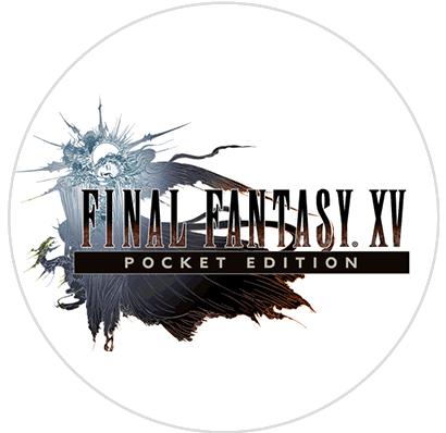 Imagen adjunta: final-fantasy-xv.png