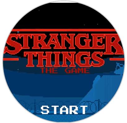Imagen adjunta: STRANGER-THINGS-START.png
