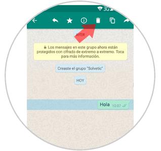 Imagen adjunta: eliminar-mensaje-enviado-whatsapp-2.png