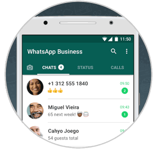 Imagen adjunta: whatsapp-business.png
