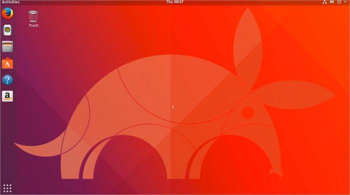 Imagen adjunta: ubuntu-17.10.jpg