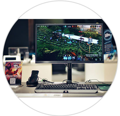 Imagen adjunta: dex-juegos.jpg