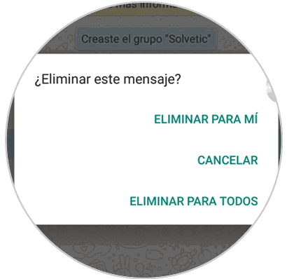 Imagen adjunta: eliminar-mensajes-enviado-whatsapp-3.png