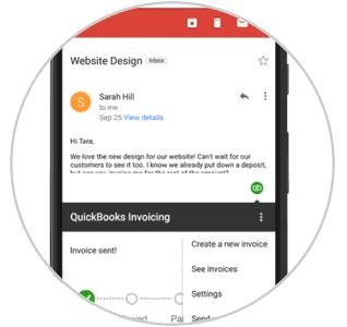 Imagen adjunta: addons-gmail-android.png