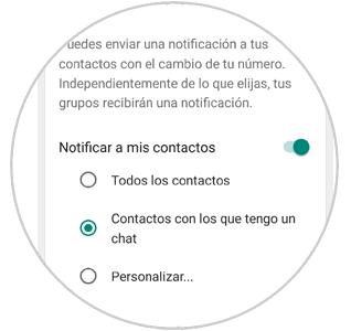 Imagen adjunta: 4-notificación-automática-cambiar-número-whatsapp.png