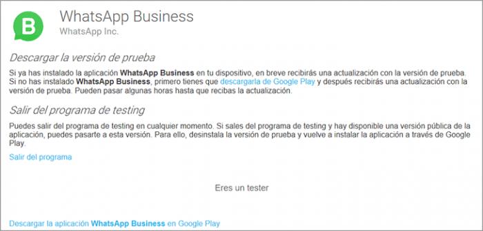 Imagen adjunta: beta-tester-whatsapp-business.png