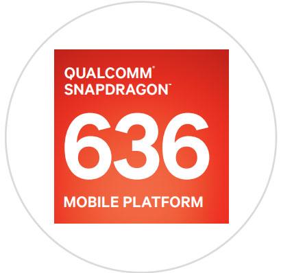 Imagen adjunta: snapdrangon-636-logo.jpg