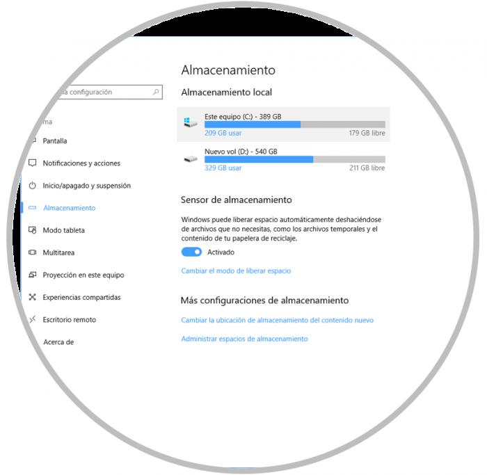 Imagen adjunta: •-Mejoras-en-el-sensor-de-almacenamiento-de-Windows-10-11.png
