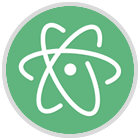Imagen adjunta: Atom-logo.png