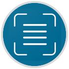 Imagen adjunta: OCR-Text-Scanner-logo.png