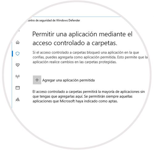 Imagen adjunta: acceso-carpetas-windows-fall-creators.png