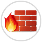 Imagen adjunta: ConfigServer-Security-Firewall-(CSF)-logo.png