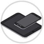 Imagen adjunta: android-8-0-devices-compatibles.png
