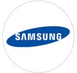 Imagen adjunta: logo-samsung.png