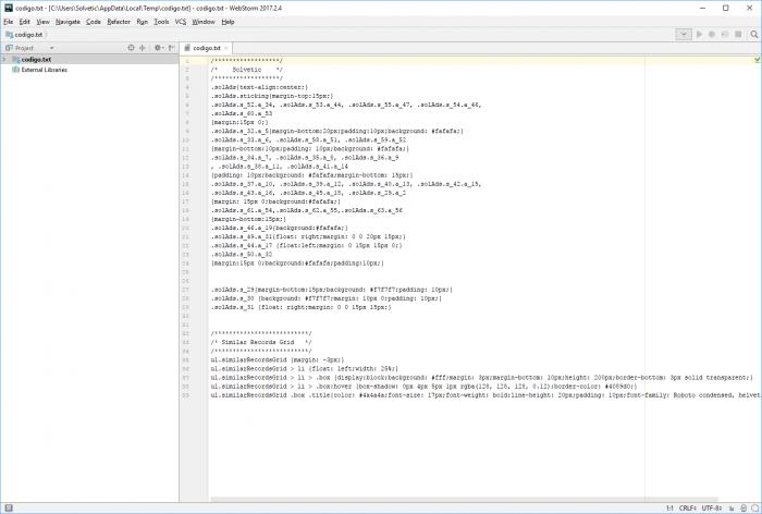Imagen adjunta: JetBrains-WebStorm.png