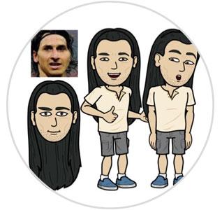 Imagen adjunta: crear-avatar-facebook-1.jpg